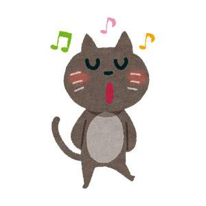 free-illustration-cat-14